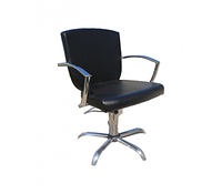 """Парикмахерское кресло """"Атлант"""""""