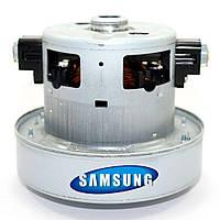 Двигатель VCM-K60EU для пылесоса SAMSUNG