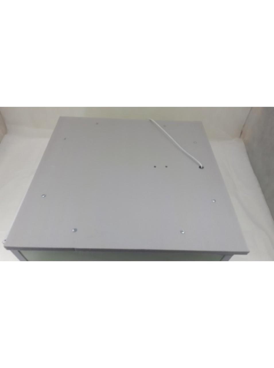 Инкубатор для яиц Курочка Ряба ИБ 120, автоматический, ТЭН