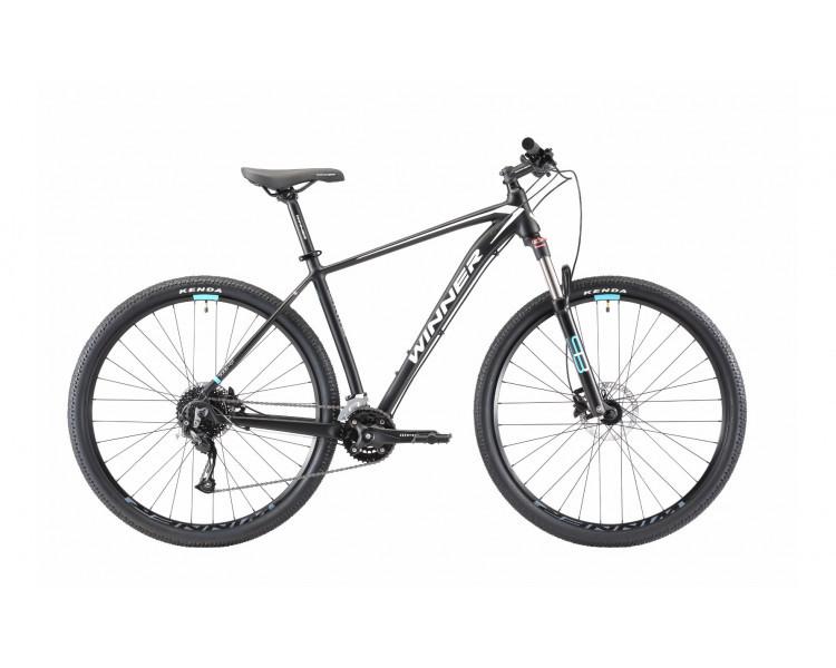 """Велосипед Winner Solid - GT 29"""" 2020 гидравлика"""