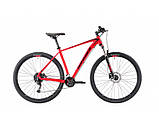 """Велосипед Winner Solid - GT 29"""" 2020 гидравлика, фото 2"""