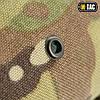 "M-Tac подсумок ""Сухарка"" Multicam, фото 4"