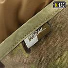 "M-Tac подсумок ""Сухарка"" Multicam, фото 10"