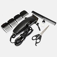 Машинка для стрижки волос GEMEI GM 806