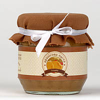 Арахисовая паста. Вкусный подарок
