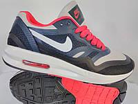 Мужские кроссовки Nike Air Max, кросівки чоловічі  36 38 размер