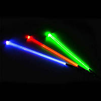 Лазерная сабля LS-01