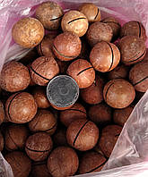 Орехи Макадамия 1кг