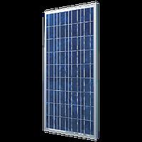 Батарея солнечная Perlight PLM-250P-60 250Вт/24В поликристаллическая