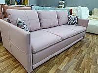 """Прямой диван  раскладной для ежедневного сна """"Стивен""""  в наличии"""