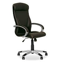 Кресло Новый Стиль RIGA Tilt PL35