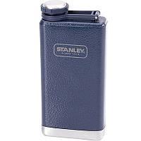 Фляга Stanley Adventure SS (0.236л), темно-синяя