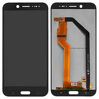 ✅Дисплей HTC 10 Evo M10f с сенсором, черный