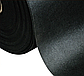 Геотекстиль чорний 150 г/м2 1.6*25 м., фото 4