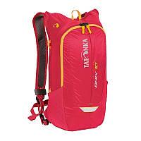 Рюкзак Tatonka Baix (10л), красный 1497.002