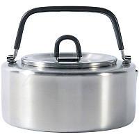 Чайник костровой Tatonka (1,0л) 4017.000
