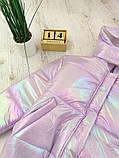Куртки, фото 2