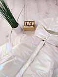 Куртки, фото 5