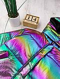 Куртки, фото 7