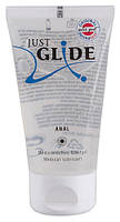 Лубрикант Just Glide Anal, 50 мл