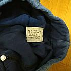Лосины детские  джинсовы  5-14 лет Турция, MEDILOS, фото 4