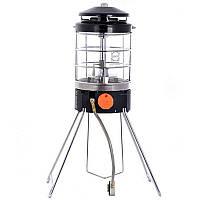Лампа газовая туристическая Kovea 250 Liquid KL-2901
