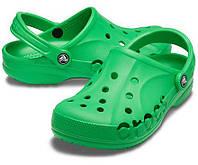 Crocs Baya™ Clog оригинал США M11 45-46 (29 см.) клоги сабо сандалии шлепки закрытая обувь крокс original