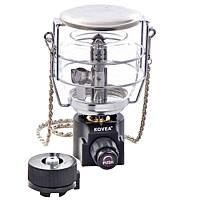 Лампа газовая туристическая Kovea Adventure TKL-N894