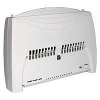Очистители-ионизаторы воздуха для помещений СУПЕР ПЛЮС ЭКО-С 2008