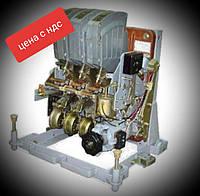 Вимикач АВМ-10СВ(НВ) викочування, електропривод 500,600,750,800,1000 А