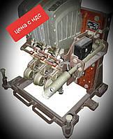 Выключатель АВМ-4 СВ(НВ) выкатной, ручной привод 160,200,250,300,400А
