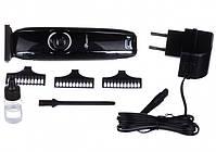 Машинка для стрижки волос GEMEI GM-6050, фото 2