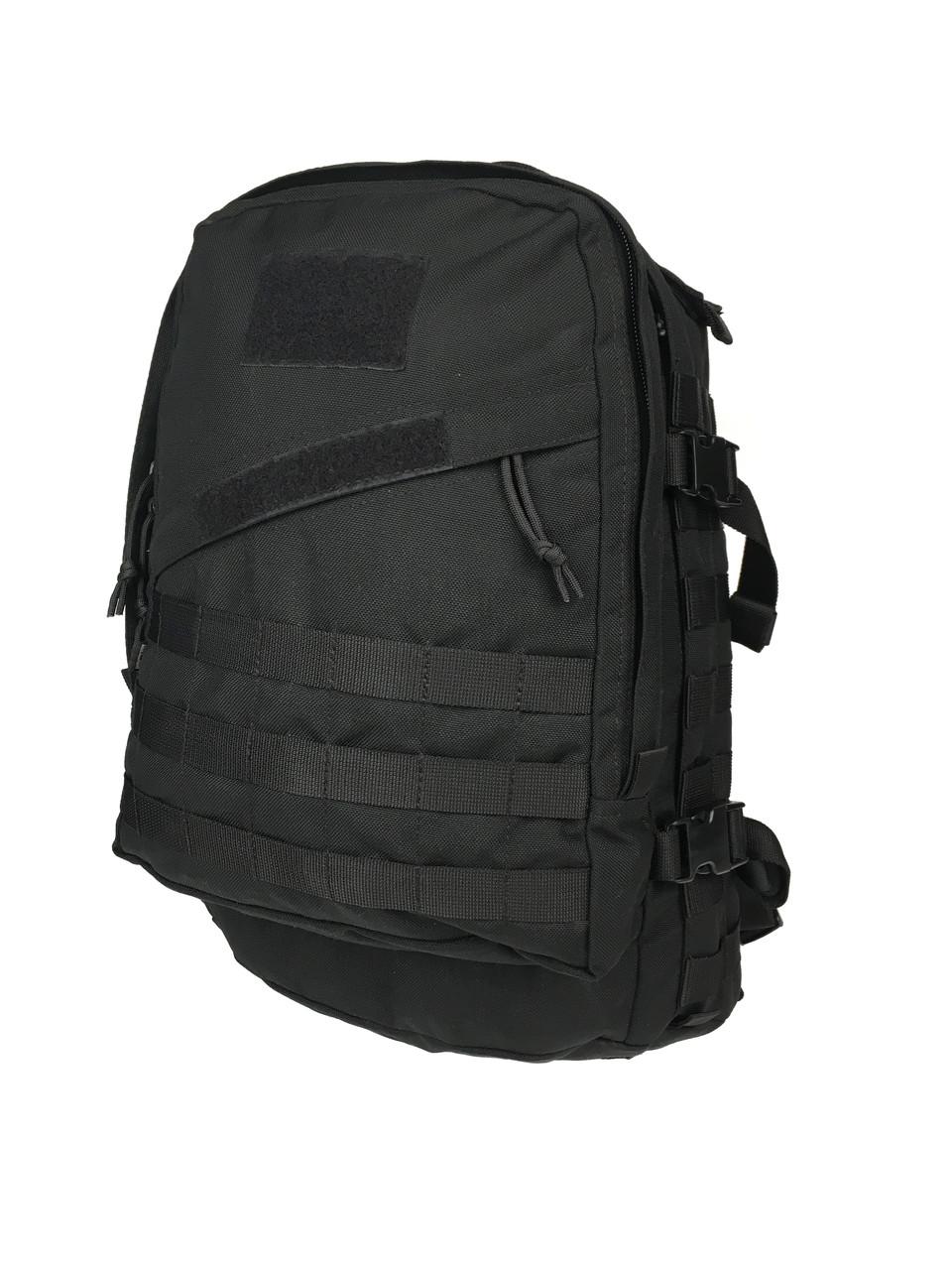 Рюкзак М4-Т черный