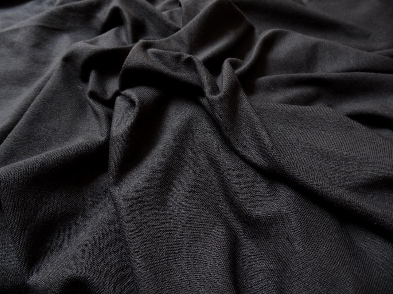 купить одежду из трикотажа в Иваново