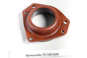 Кронштейн МТЗ (пр-во МТЗ) 70-1601028