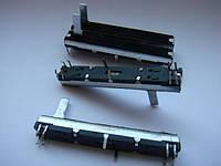 Фейдер длиной 60мм, b10k для Roland E96