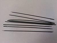 Игла большая (цыганская), 9 см /1,5 мм