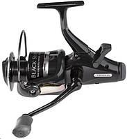 Котушка риболовна MegaBAITS BLACK SHADOW FR750i