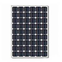 Батарея солнечная Perlight PLM-250M-60 250Вт/24В монокристаллическая