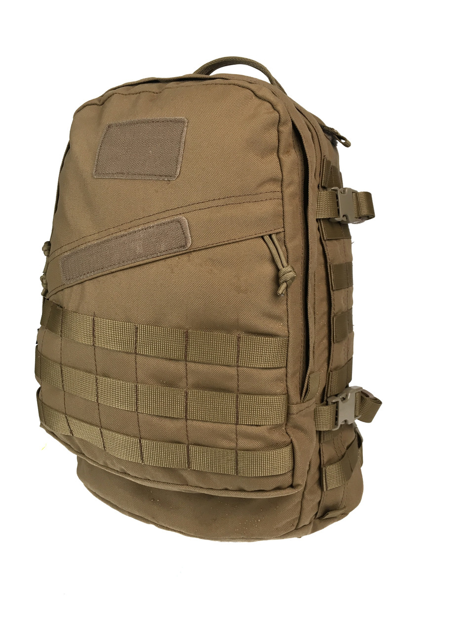 Рюкзак тактический М4-Т койот