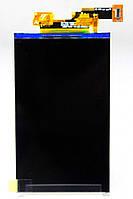 Дисплей LG P700 Optimus L7 / P705 / P710 / P713 / P714 / P715