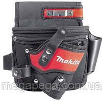Сумка на пояс, для инструментов Makita P-39883