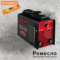 Инвертор сварочный Start Pro SPI-250