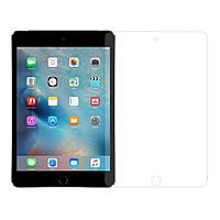 Защитное стекло Calans 9H для Apple iPad mini 4