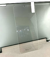 Huawei Y5 2019 защитное стекло на телефон противоударное 9H прозрачное Glass