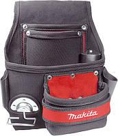 Сумка на пояс, для инструментов Makita P-39774