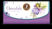 Шоколадные подарки девушкам на 8 Марта. Шоколад девушкам к 8 Марта. Подарки девушкам на 8 Марта