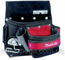 Сумка на пояс, для инструментов Makita P-39805