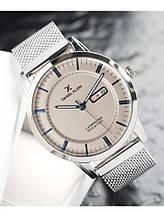 Мужские часы Daniel Klein DK11731-7