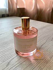 Zarkoperfume Pink Molécule 090.09 Парфюмированная вода Оригинальный тестер сделано в Дании